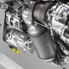 MINI Cooper R55, R56, P0420 – 276A Catalytic Converter Efficiency Low