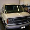 1999 GMC Truck Erratic Speedometer – Shifting