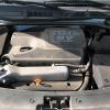 2002 Audi TT 1.8 fault code P0411